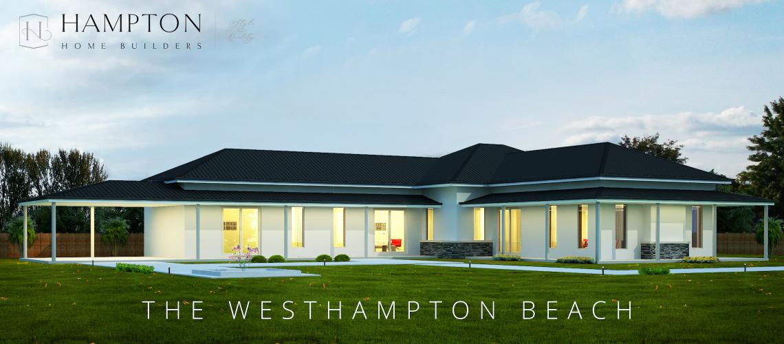 The Westhampton Beach copy